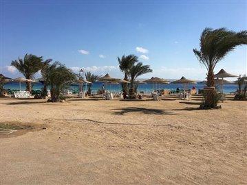 El-Sakia-Beach-near-Marina-View-Hurghada-by-Rivermead-Global-Ltd-www-rivermeadglobal--12-