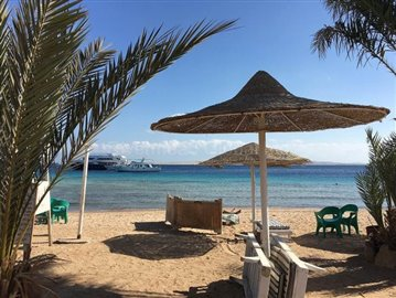 El-Sakia-Beach-near-Marina-View-Hurghada-by-Rivermead-Global-Ltd-www-rivermeadglobal--15-