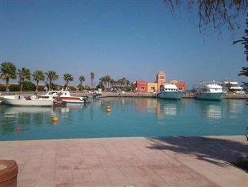 Hurghada-Marina--9-