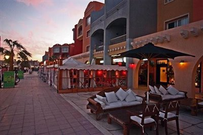 Hurghada-Marina--10-