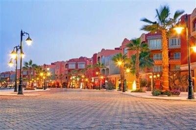 Hurghada-Marina--13-