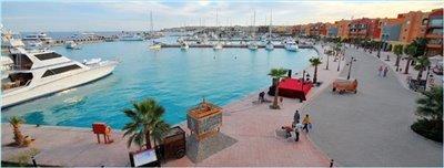 Hurghada-Marina--15-