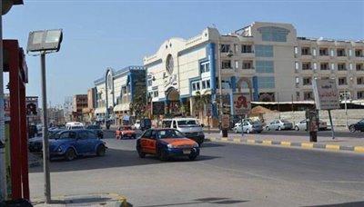 Around-Hurghada--1-