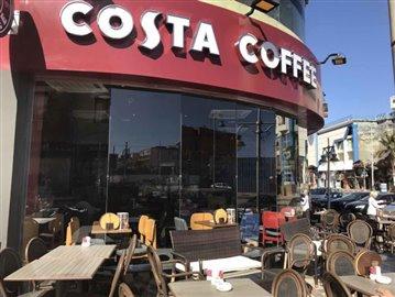 Costa-coffe-opening-Jan-2017