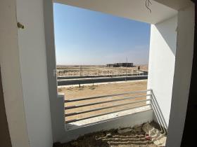 Image No.10-Studio à vendre à Hurghada