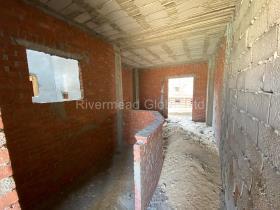 Image No.11-Studio à vendre à Hurghada