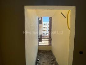 Image No.13-Studio à vendre à Hurghada