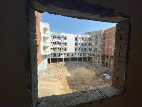 Image No.14-Studio à vendre à Hurghada