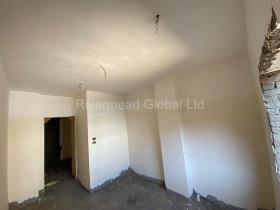Image No.15-Studio à vendre à Hurghada