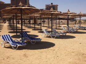 Image No.5-Studio à vendre à Hurghada