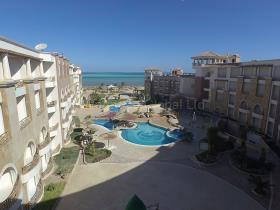 Image No.16-Studio à vendre à Hurghada