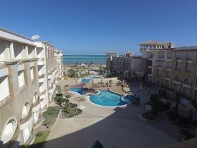 Image No.20-Studio à vendre à Hurghada