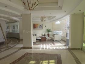 Image No.23-Studio à vendre à Hurghada