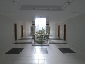 Image No.22-Studio à vendre à Hurghada