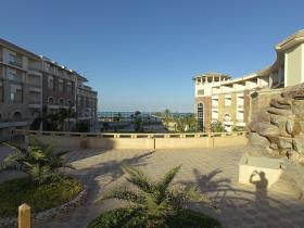 Image No.27-Studio à vendre à Hurghada