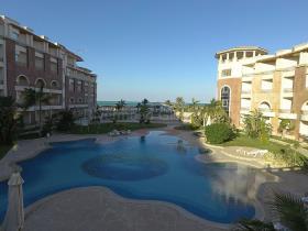 Image No.28-Studio à vendre à Hurghada
