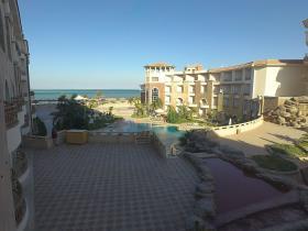 Image No.17-Appartement de 1 chambre à vendre à Hurghada