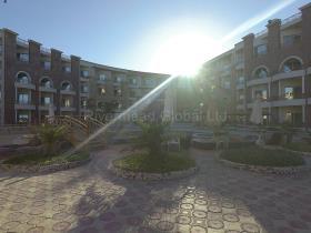 Image No.21-Appartement de 1 chambre à vendre à Hurghada