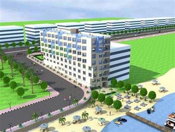 Blue-Whale-Beachfront-Apartments--3-