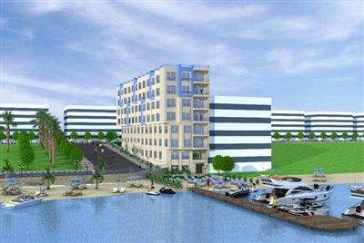 Blue-Whale-Beachfront-Apartments--1-