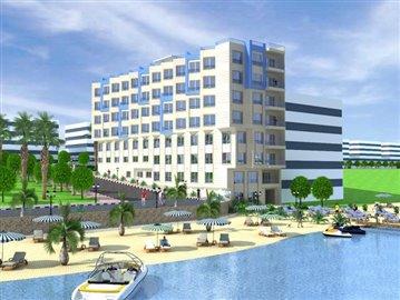 Blue-Whale-Beachfront-Apartments--4-
