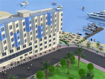 Blue-Whale-Beachfront-Apartments--2-