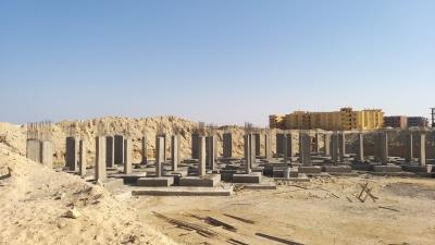 Prima-Sea-View-Residence-update-16th-Sept-2019--3-