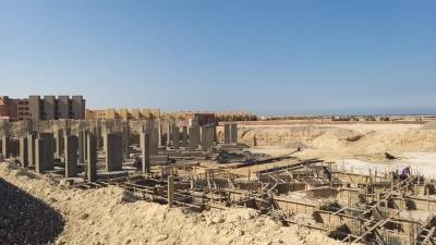 Prima-Sea-View-Residence-update-16th-Sept-2019--1-