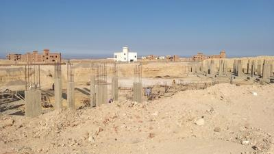 Prima-Sea-View-Residence-update-16th-Sept-2019--6-
