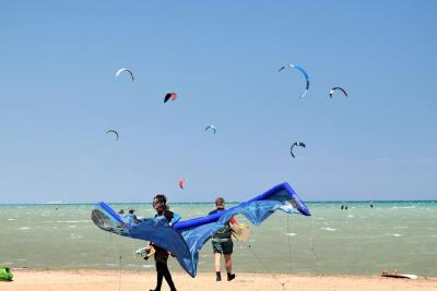 PlayKite-near-Tiba-View--1-