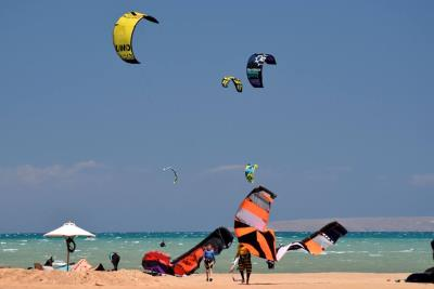 PlayKite-near-Tiba-View--2-