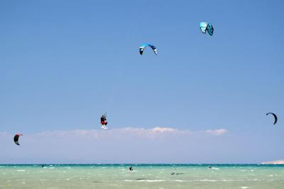 PlayKite-near-Tiba-View--3-