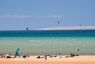 PlayKite-near-Tiba-View--6-