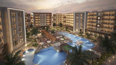 Tiba-Golden-Resort-render-Rivermead-Global-Ltd----1-