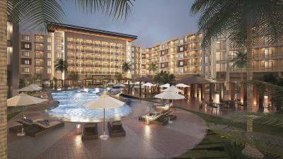 Tiba-Golden-Resort-render-Rivermead-Global-Ltd----8-