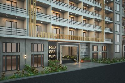 Tiba-Golden-Resort-render-Rivermead-Global-Ltd----9-