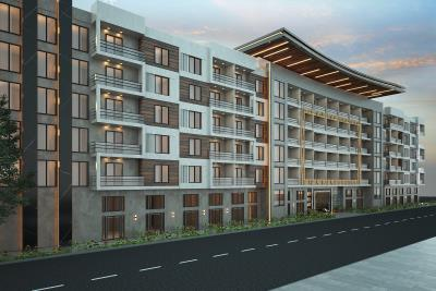 Tiba-Golden-Resort-render-Rivermead-Global-Ltd----10-