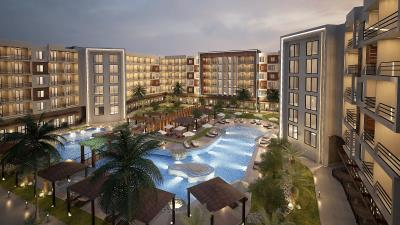 Tiba-Golden-Resort-render-Rivermead-Global-Ltd----2-