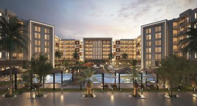 Tiba-Golden-Resort-render-Rivermead-Global-Ltd----4-