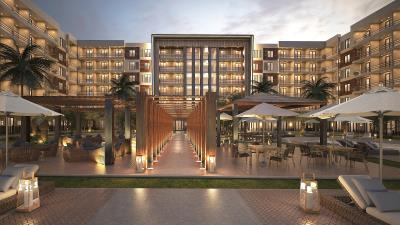 Tiba-Golden-Resort-render-Rivermead-Global-Ltd----5-