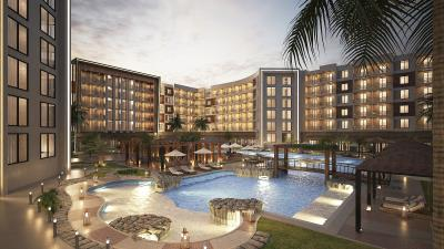 Tiba-Golden-Resort-render-Rivermead-Global-Ltd----6-