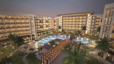 Tiba-Golden-Resort-render-Rivermead-Global-Ltd----7-