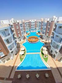 Aqua-Palms-Resort-6th-Aug-2020-by-Rivermead-Global-Ltd--1-