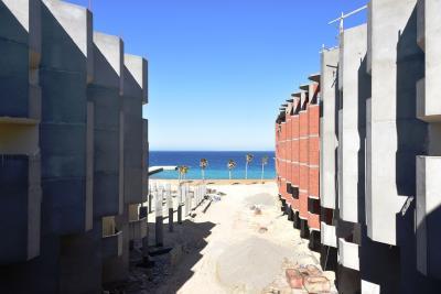 Juliana-Beach-7-3--1-