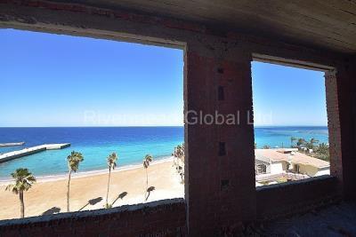 Juliana-Beach-Hurghada-3-4--1-