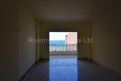 Juliana-Beach-Hurghada-3-4--13-