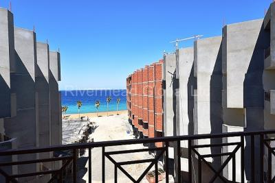 Juliana-Beach-Hurghada-3-4--14-