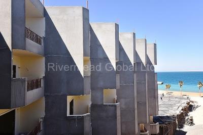 Juliana-Beach-Hurghada-3-4--16-