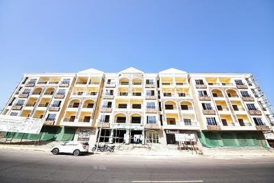 Juliana-Beach-Hurghada-19-3--1-