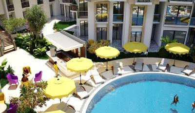 Aqua-Infinity-Resort-renders-Feb-2020--9-